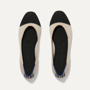 Rothy's The Square Flats – Save $20!