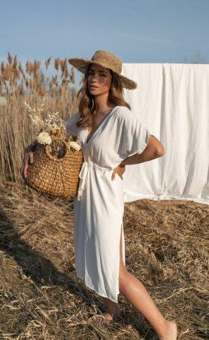 Essentiels Co – Jess Maternity Dress