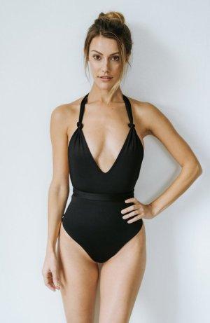 Londre The Multiway Swimsuit *not vegan