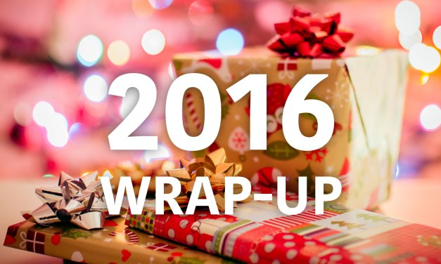 Episode 016 – 2016 Wrap & Rode Newsshooter
