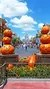 Disney Fall Iphone Wallpaper To Download For Free