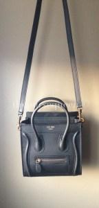 celine-nano-smooth-leather-black-straps
