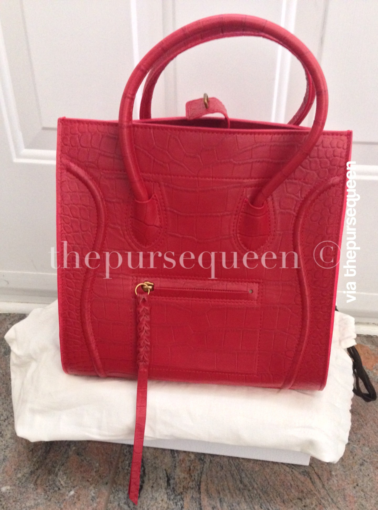 celine-phantom-replica-bag-review