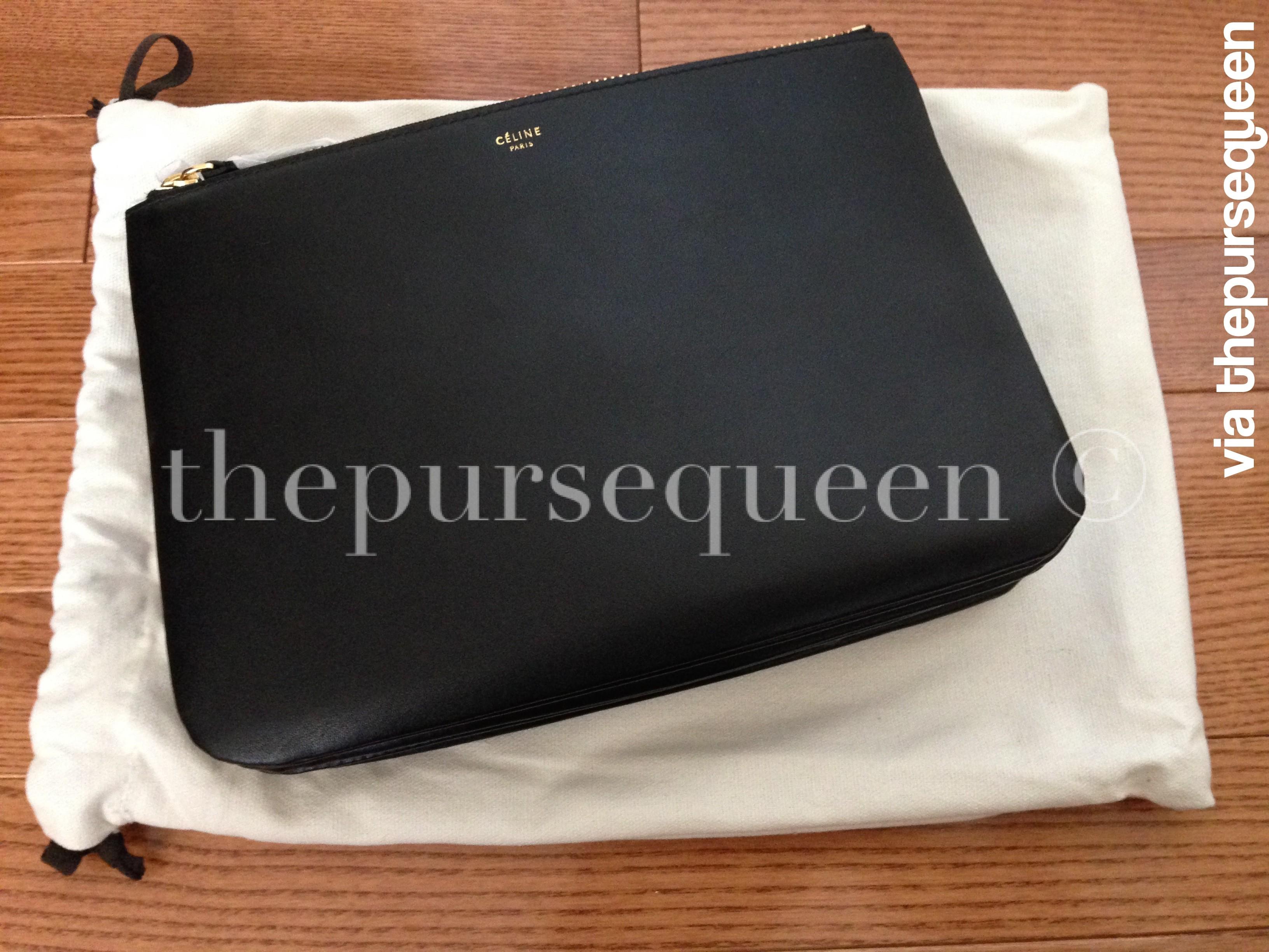 0d1d0a7ccb4061 Authentic & Replica Handbag Reviews by The Purse Queen