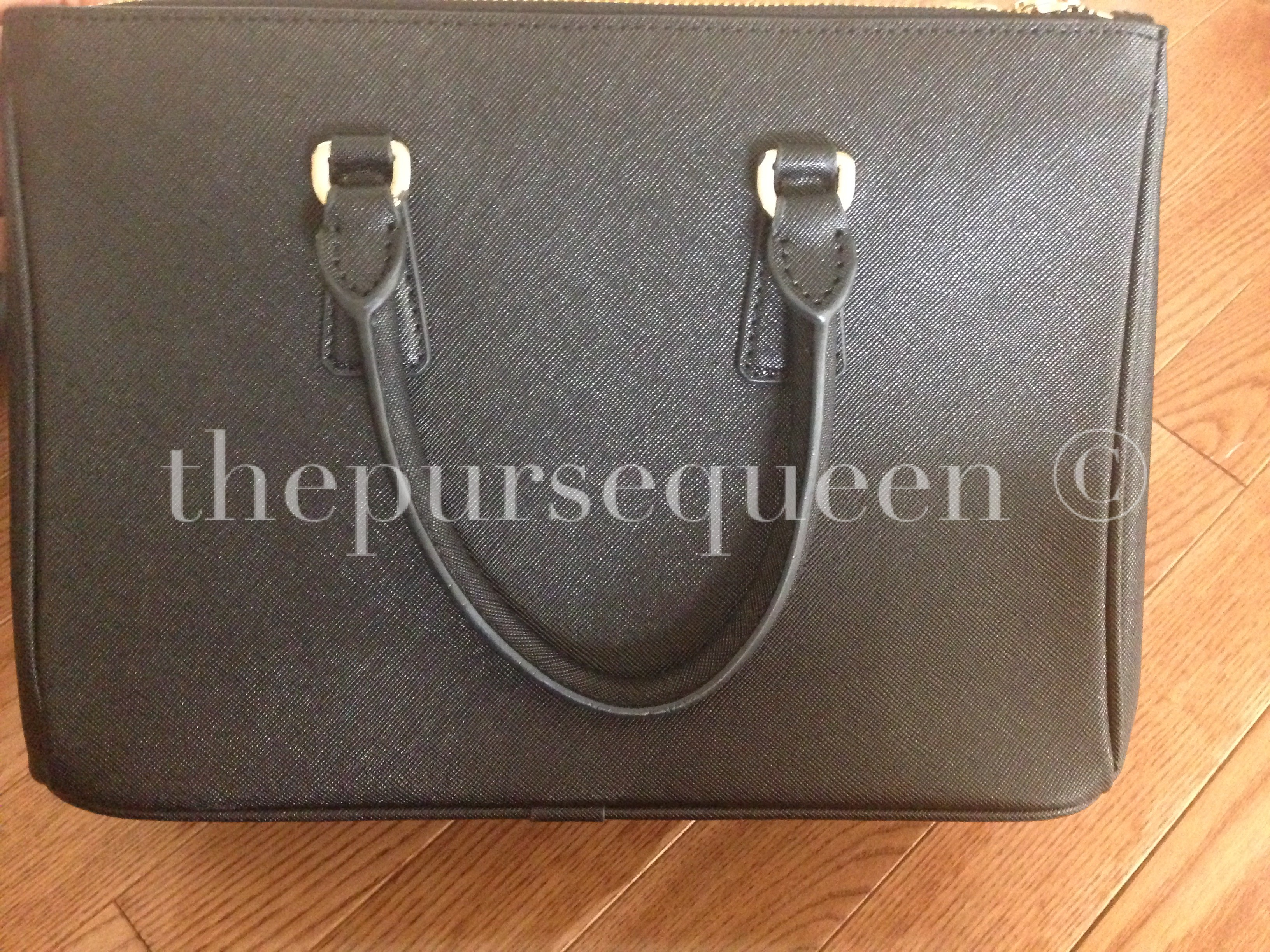 Pursevalley Archives - The Purse Queen