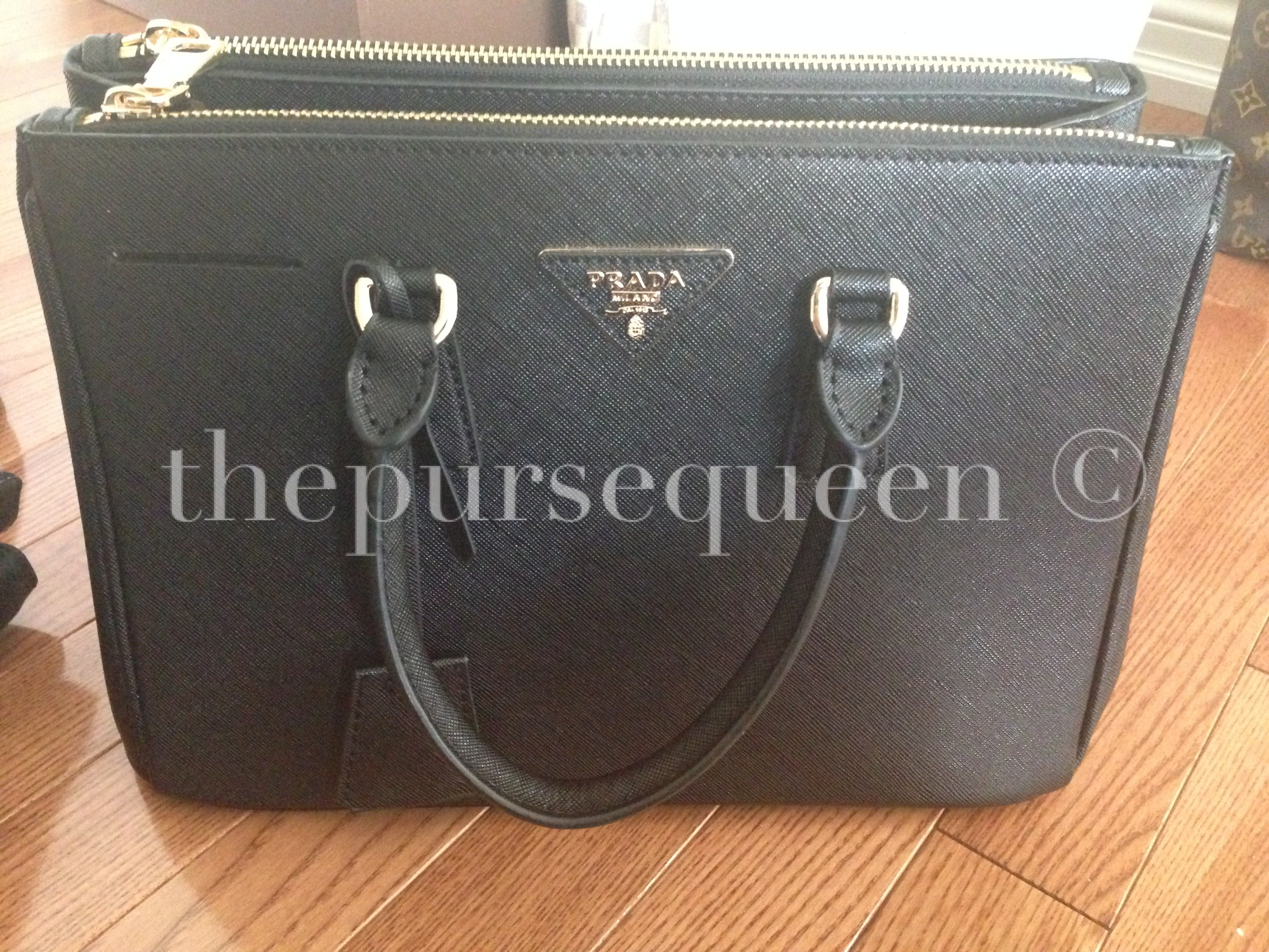 2f2e785b2 ... bag black saffiano fake prada saffiano replica black replica ...