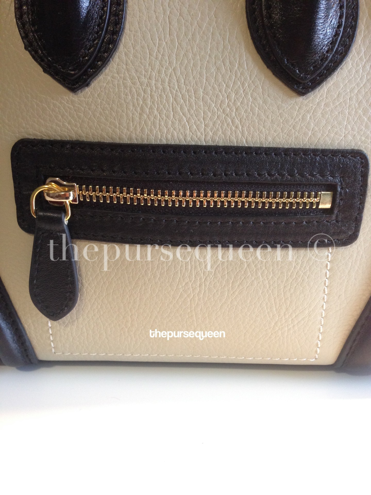 celine-zipper-replica-bag