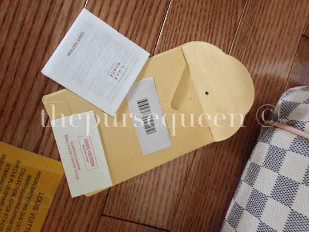 louis-vuitton-pamphlet-handbag