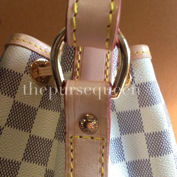 louis-vuitton-replica-noe-hardware-3