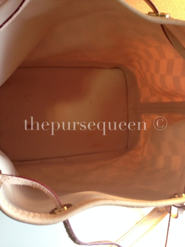 louis-vuitton-replica-noe-inside-bag-damage