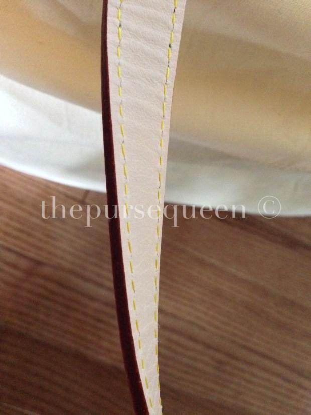 louis-vuitton-replica-totally-gm-damier-azur-strap