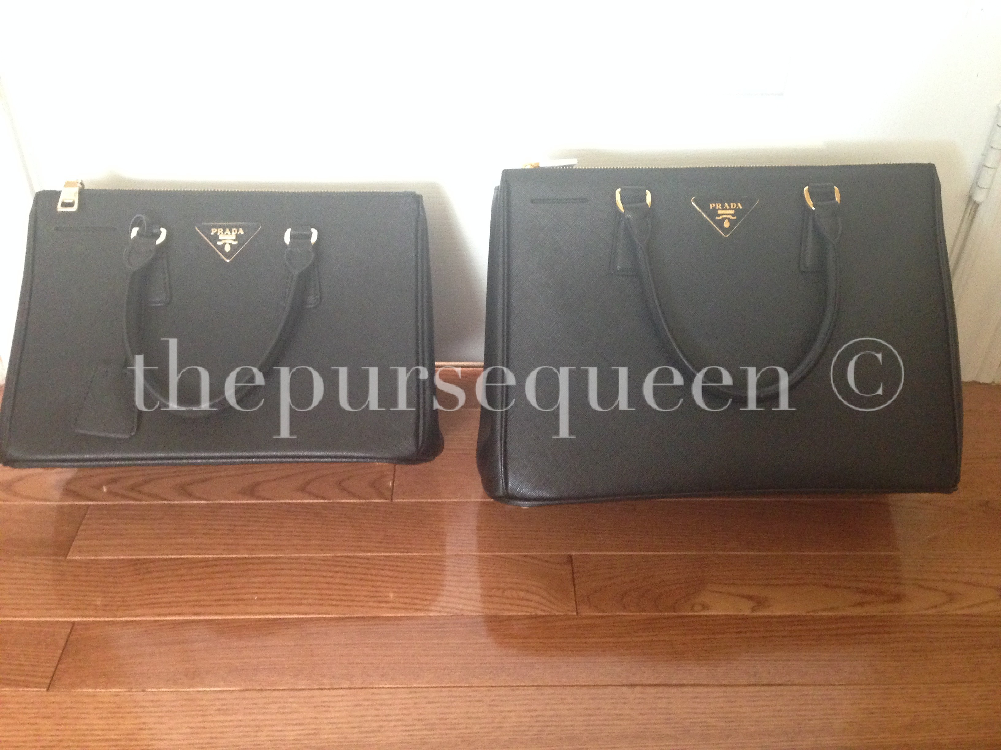 9e965b1a746c fake Prada Archives - Authentic & Replica Handbag Reviews by The ...