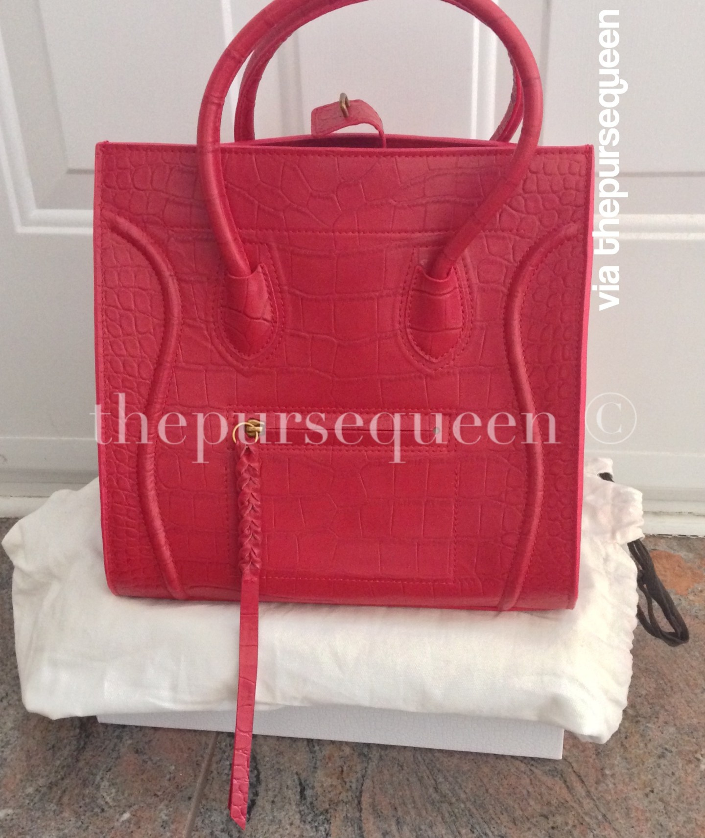 replica-celine-bag-review-phantom