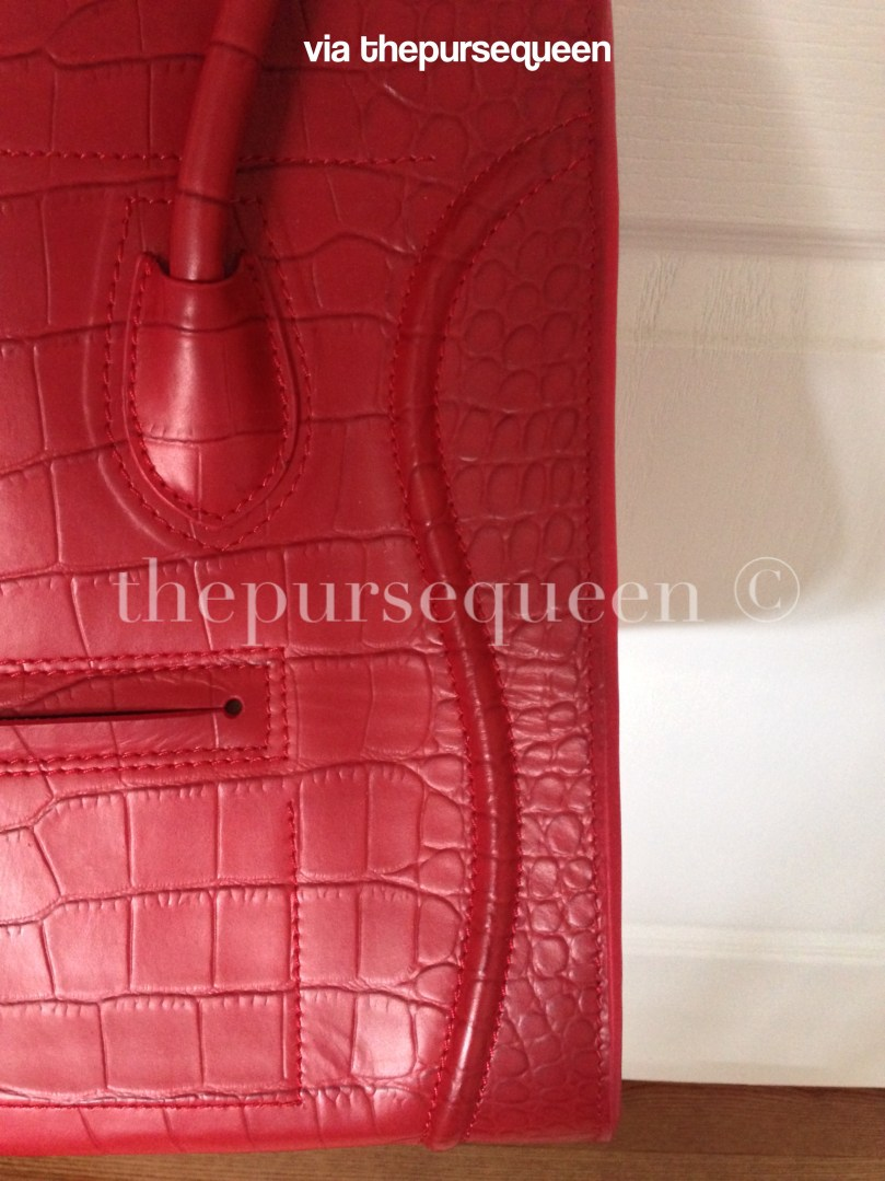 replica-celine-bag-zipper