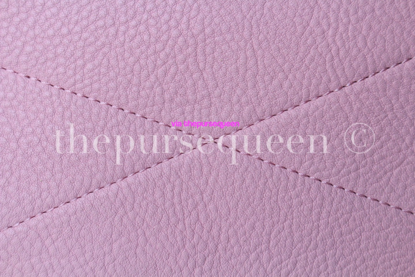 louis vuitton mahina leather up close replica authentic