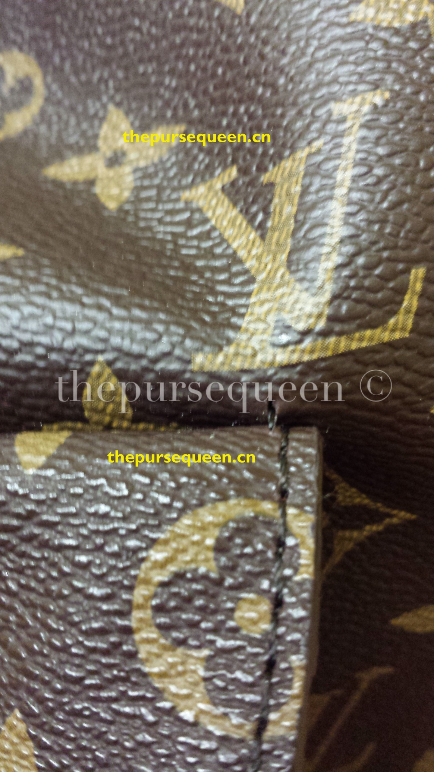 bad fake louis vuitton replica review ioffer 11
