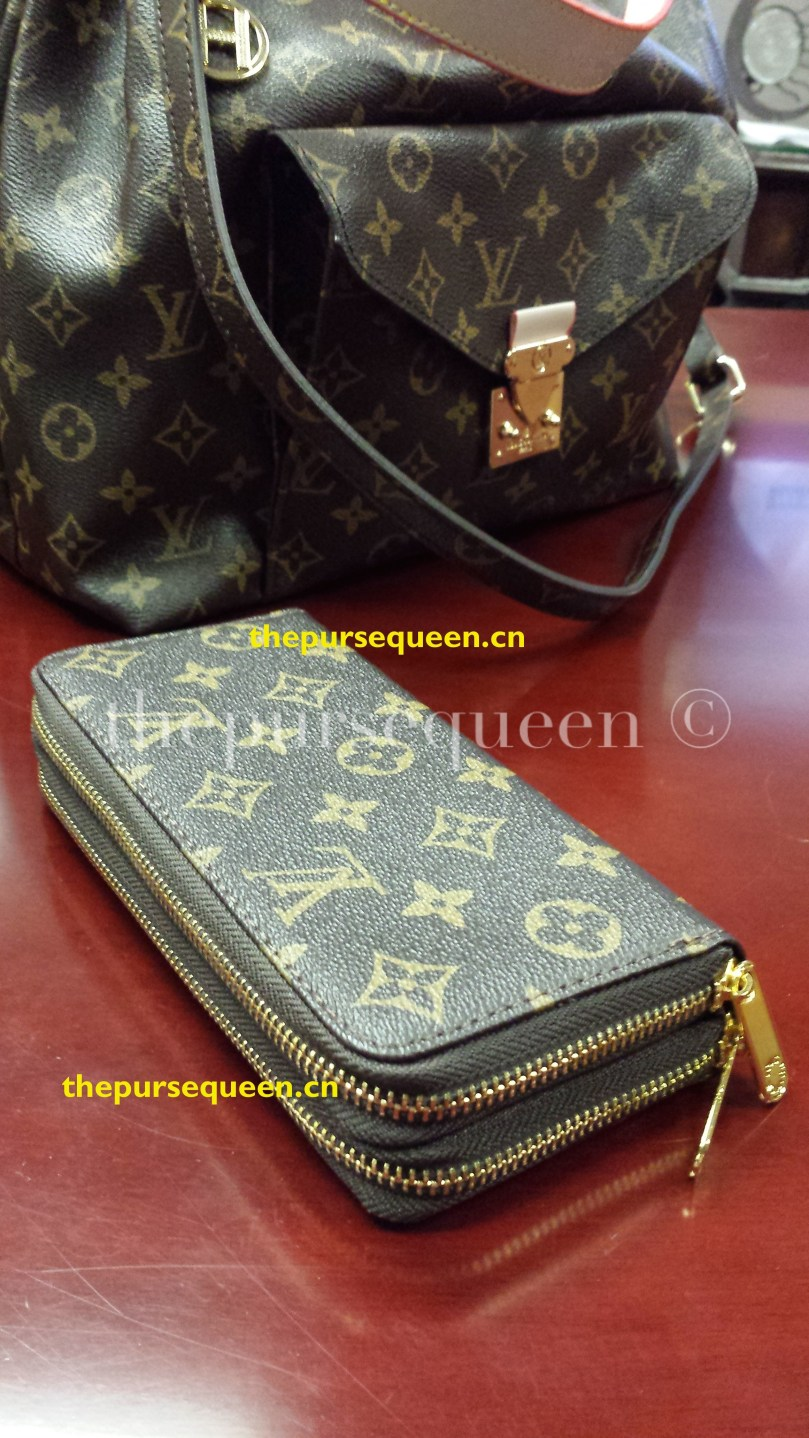 huge selection of da7ae 4628f Replica Bags on IOFFER - How NOT to Buy Replicas from Them ...