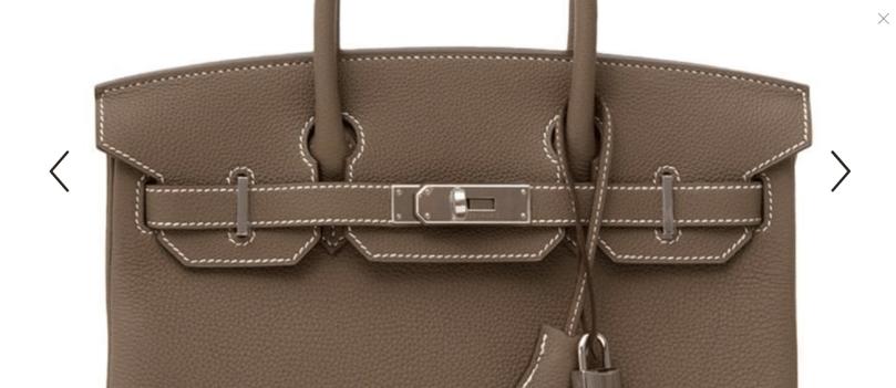 Hermes bags 2019 celebrity
