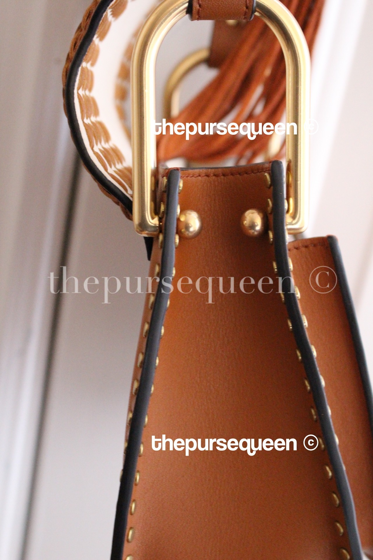 chloe-hudson-replica-fake-designer-discreet-review-authentic-side-bag