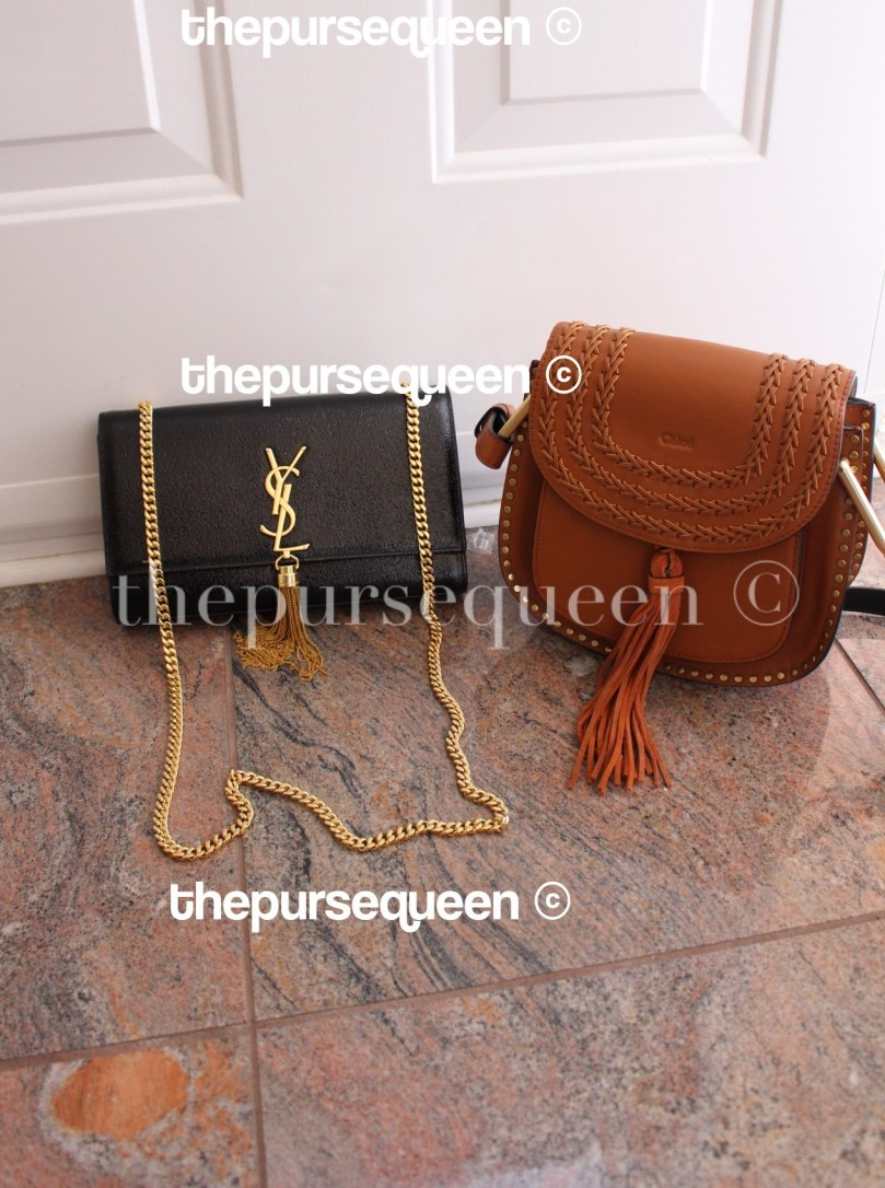 designer-discreet-chloe-ysl-bag-review