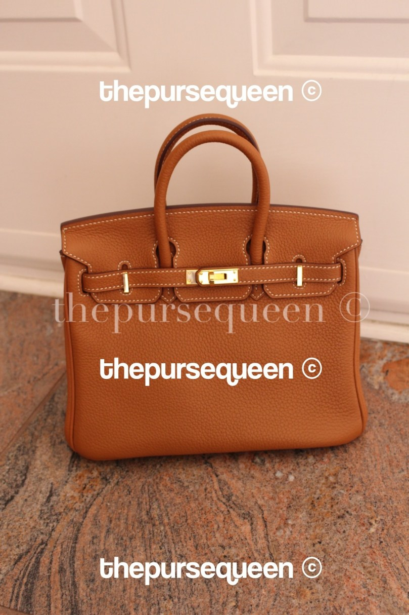 perfect-hermes-birkin-replica-bag-togo-realvsfake-authentic-replica-hermes-5