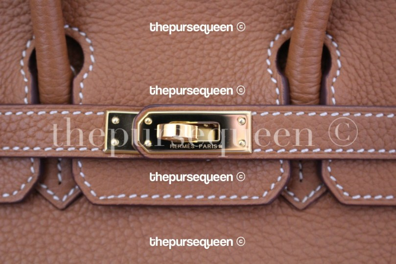 perfect-hermes-birkin-replica-bag-togo-realvsfake-authentic-replica-hermes-closed-stitching-flap