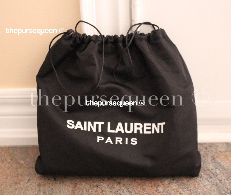 yves-saint-laurent-dustbag-ysl-cassandre-fake-replica-authentic