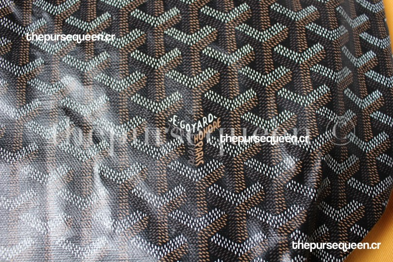 goyard-replica-saint-st-louis-tote-review-replicabags-fakevsreal-2