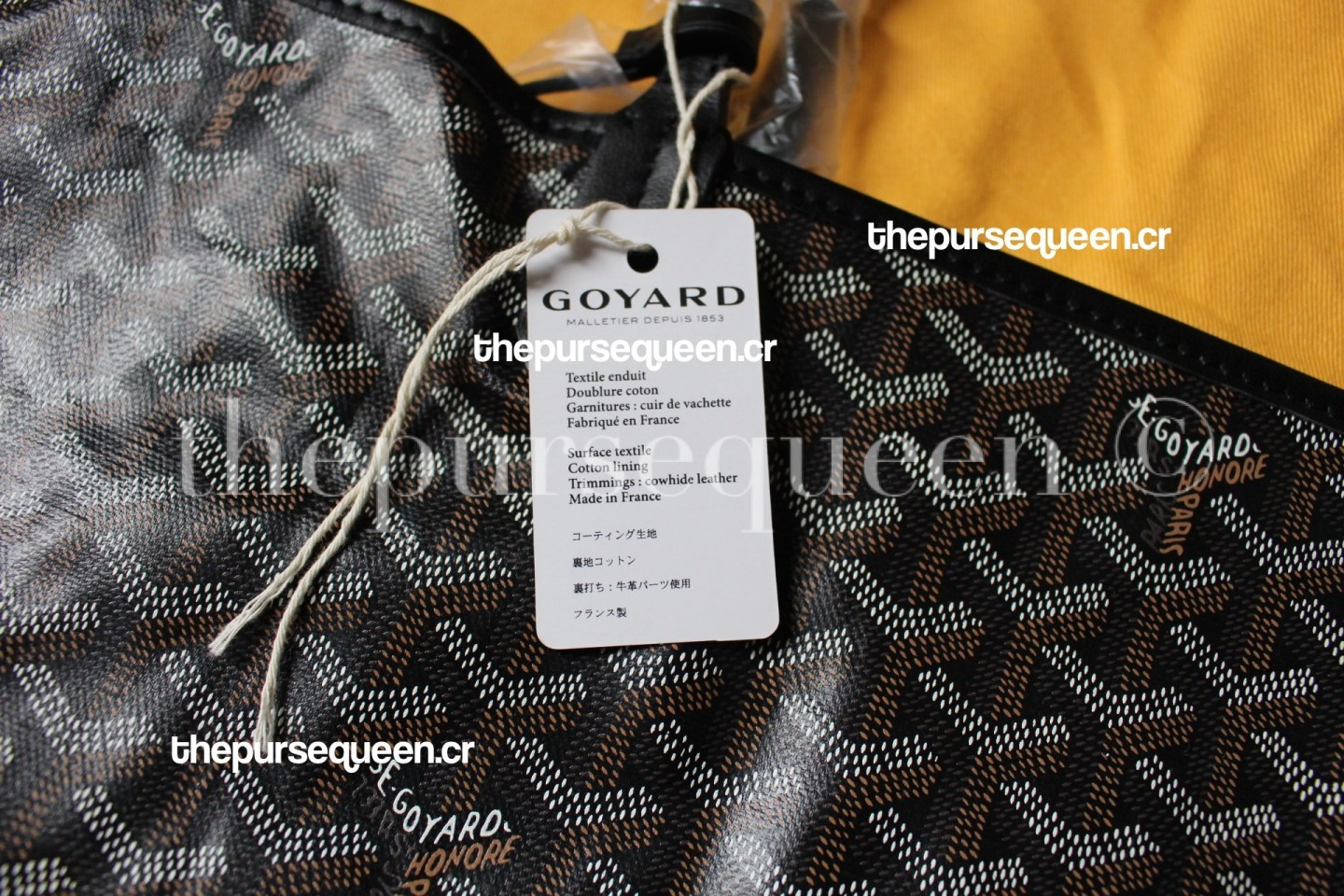 goyard-replica-saint-st-louis-tote-review-replicabags-fakevsreal-4