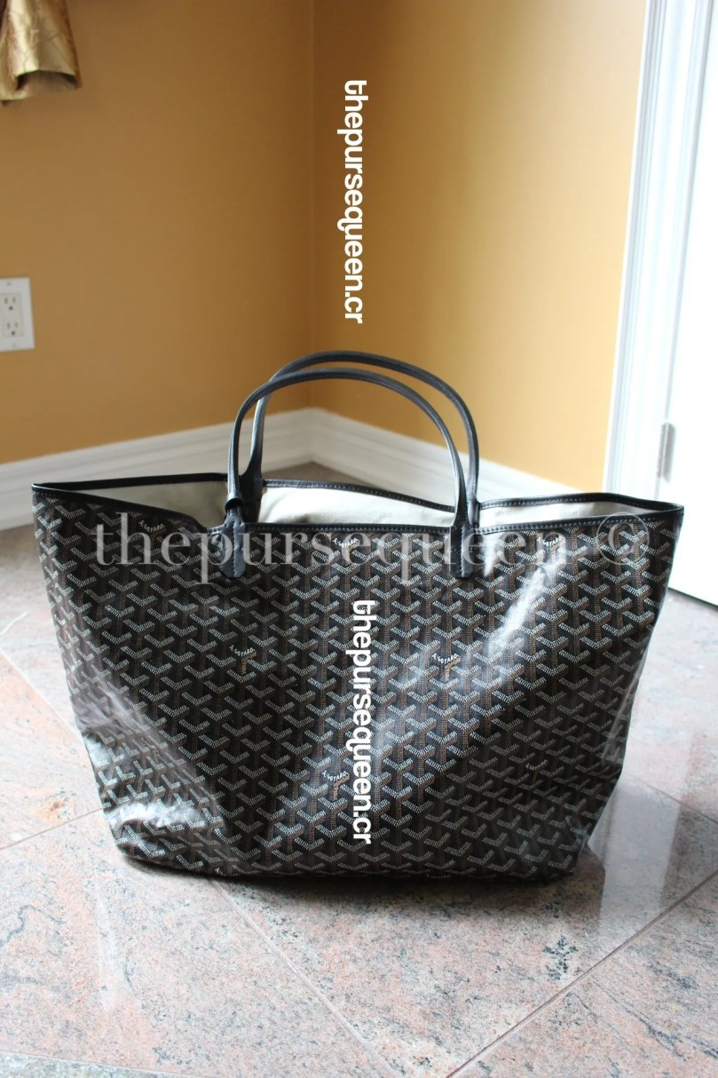 goyard-replica-saint-st-louis-tote-review-replicabags-fakevsreal-7