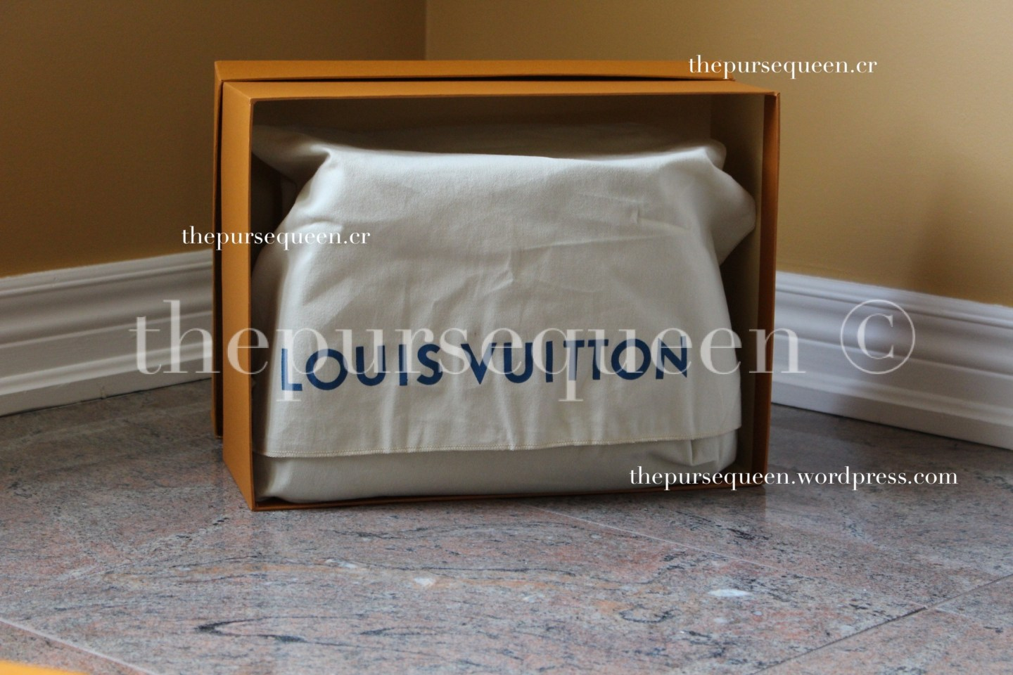 louis vuitton montaigne replica #replicabag #replicabags