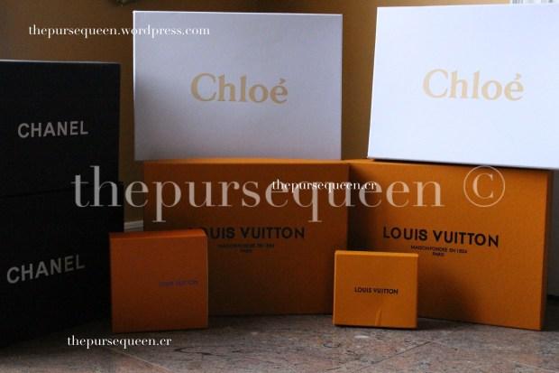 replica bag haul #replicabags #replicabagcollection #louisvuittonreplica #chloereplica