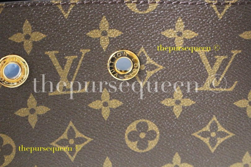Louis Vuitton Neo Noe M44021 monogram canvas #replicabag