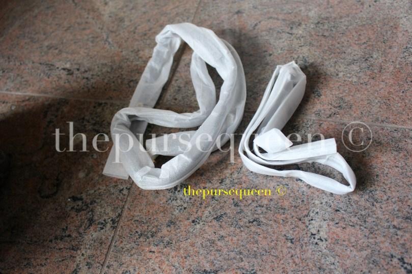 Louis Vuitton Neo Noe M44021 #replicabag #authenticbag bag handle