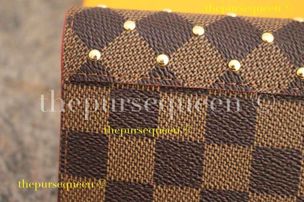 louis vuitton victorine replica wallet