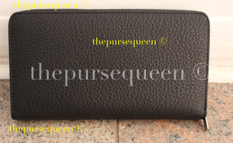 celine replica wallet