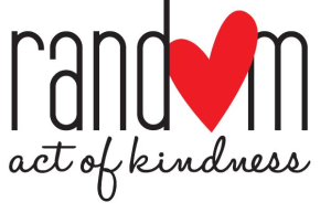 Random Acts of Kindness Day (Virtual & Local)