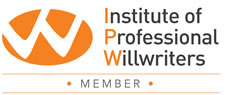 Probate and Wills Service is compliant with the IPW Code of Practice