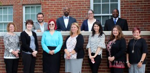 Faculty Employability Fellows Program Begins!