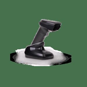 QuickBooks Wireless Barcode Scanner