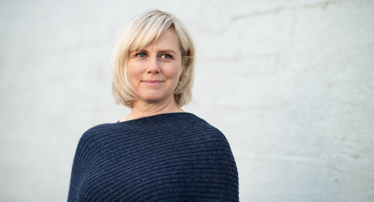 María Ellingsen (a.k.a the Iceland trainer) explains why she's responsible for Iceland being the villains The Quack Attack Podcast