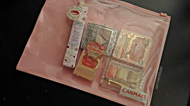 canmake-goodies