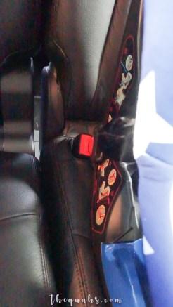 isofix-seatbelt-carseat-12