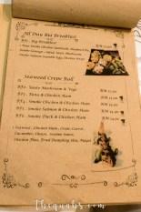 teddybear-cafe-flavourest-35