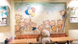 teddybear-cafe-flavourest-4