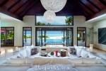 Niyama Maldives, a spa sanctuary for the whole family