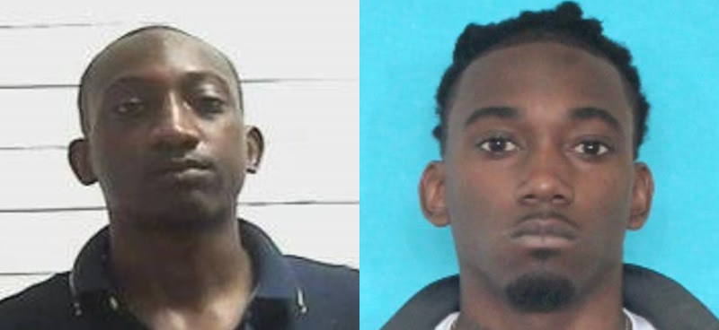 Arrest made in Bourbon Street shooting that injured 5 people; 2nd suspect identified