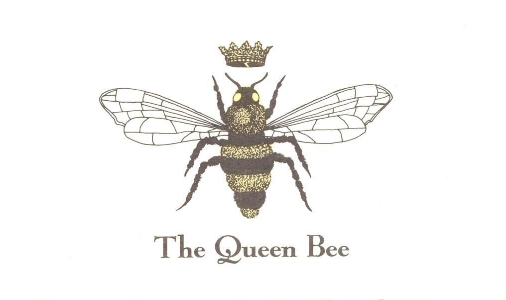 https://i0.wp.com/thequeenbee.com/wp-content/gallery/logos/queen%20bee%20logo.jpg