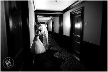 Houston Wedding Hotel Icon