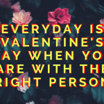 happy woman quote